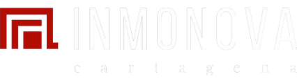 Inmonova Cartagena