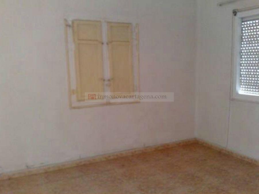 Venta de Duplex en BARRIO PERAL