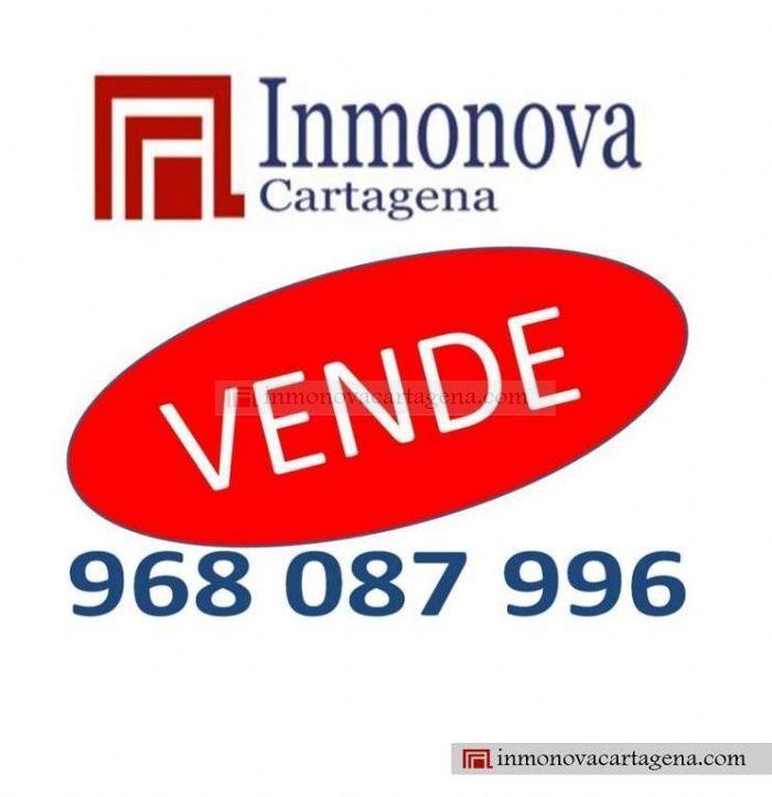 Alquiler de Locales comerciales en CARTAGENA CENTRO