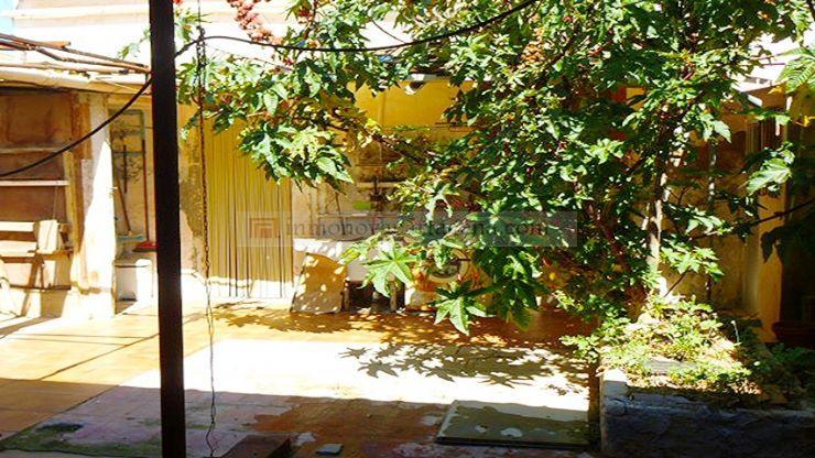Venta de Planta Baja en LOS DOLORES