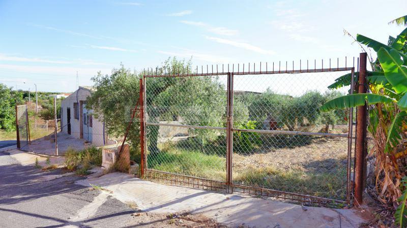 Venta de Casa Campo en SAN ISIDRO
